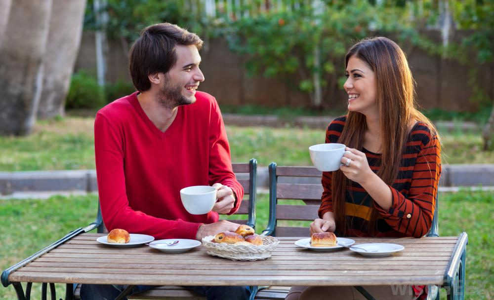 dating a vegetarian tips for