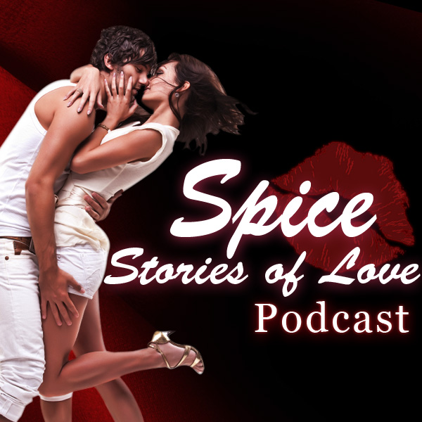 online sex audio story