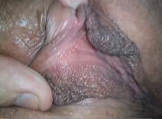 por quedar anal embarazada puedo sexo