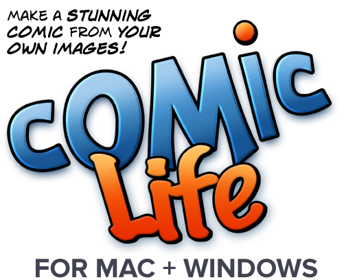 comic strip creation software free