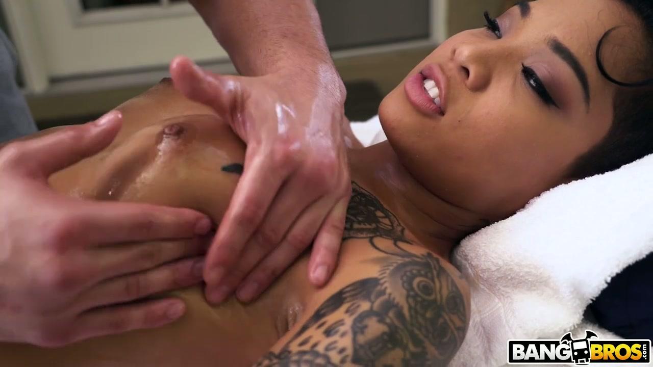 asian beautiful boobs