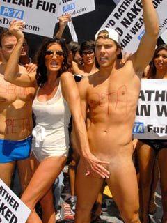 agency modeling dickinson janice naked
