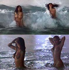 salma hq pics hayek of nude
