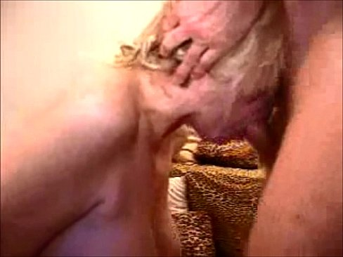 squirting pussy ziporn