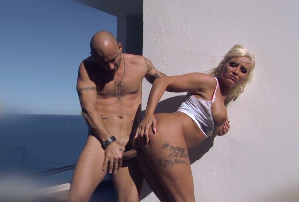 satin fetish mistress