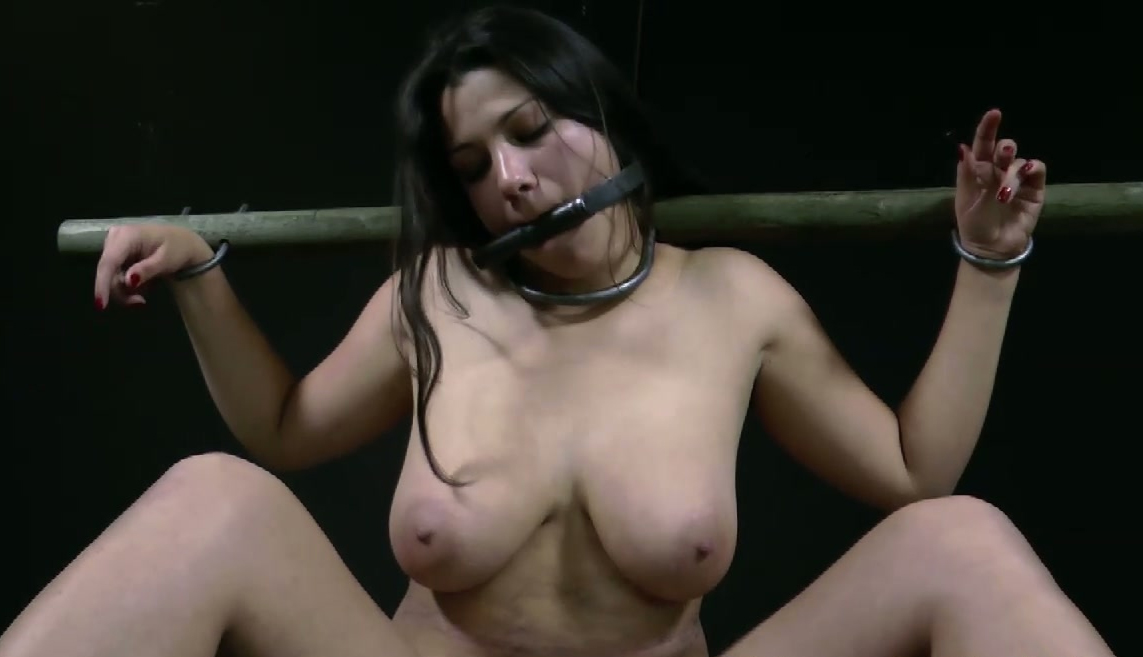 wife pics swinger hot