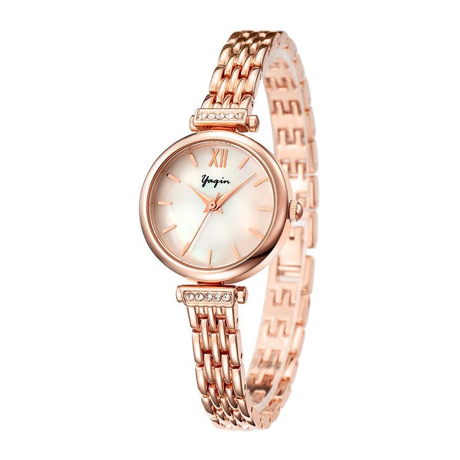snap strip watches