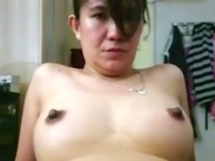 sites mom porn filipino mature