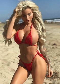 bikini women large picks ofsexy
