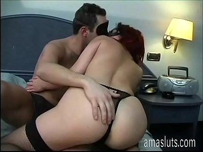 amateur free tube porn