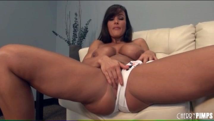 porn mitch branson