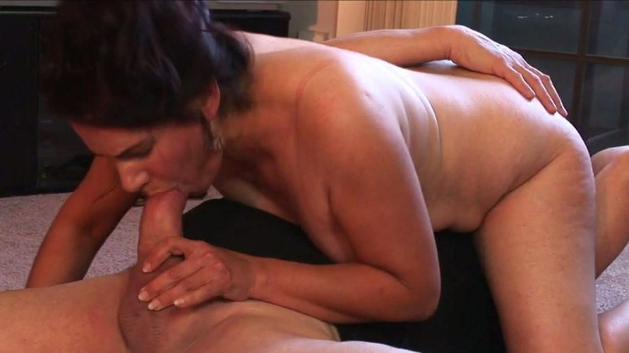 with abella your fuck mature
