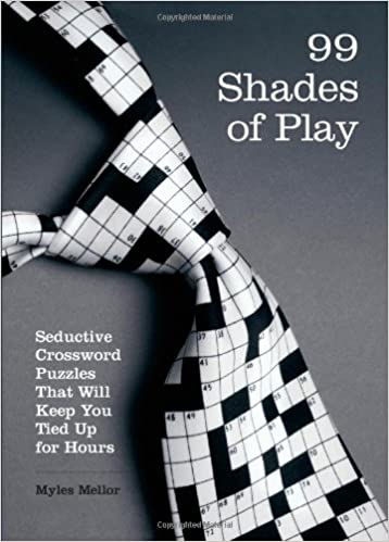 puzzles crossword online erotic