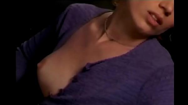 hollow man boobs