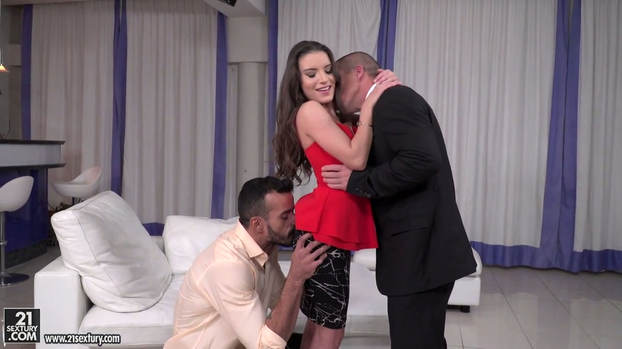 brazilian nudes from ipanema
