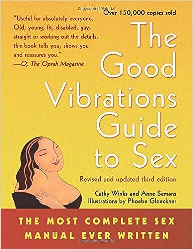 pro guide sex