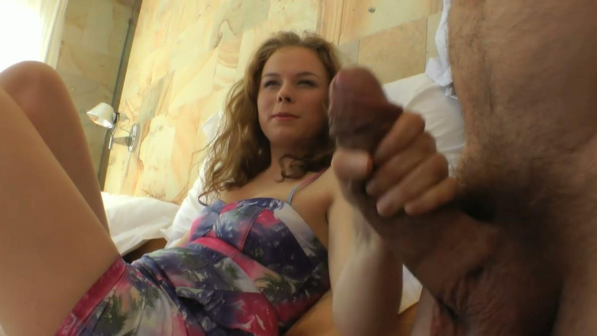 sex between secretary boss and