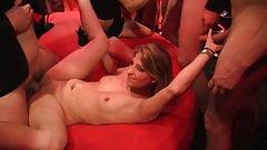 expo sex porn