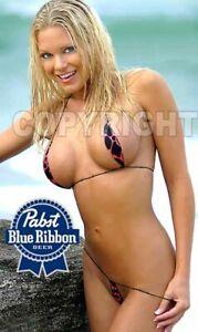 bikini beach beauties