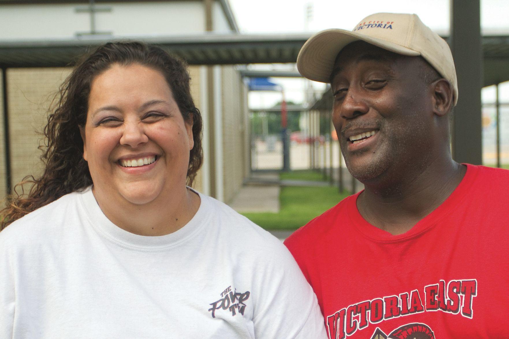 supreme marriage case court interracial