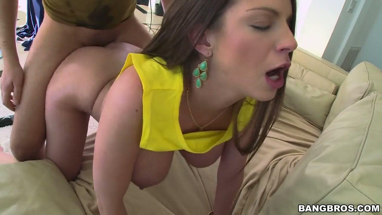 masturbates watches the pool at she