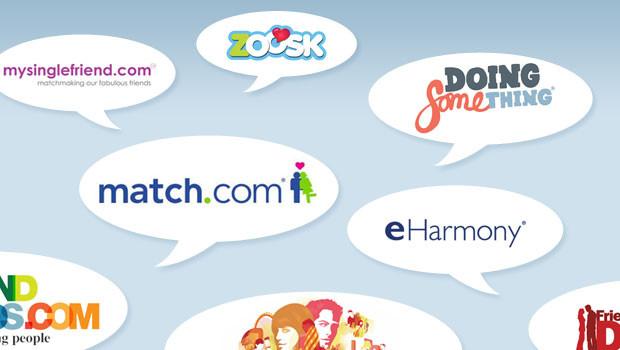 uk leading sex website on