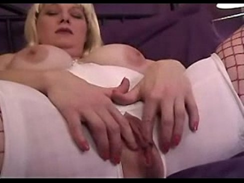 vagina pic large