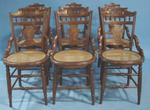 chair bottom kit cane