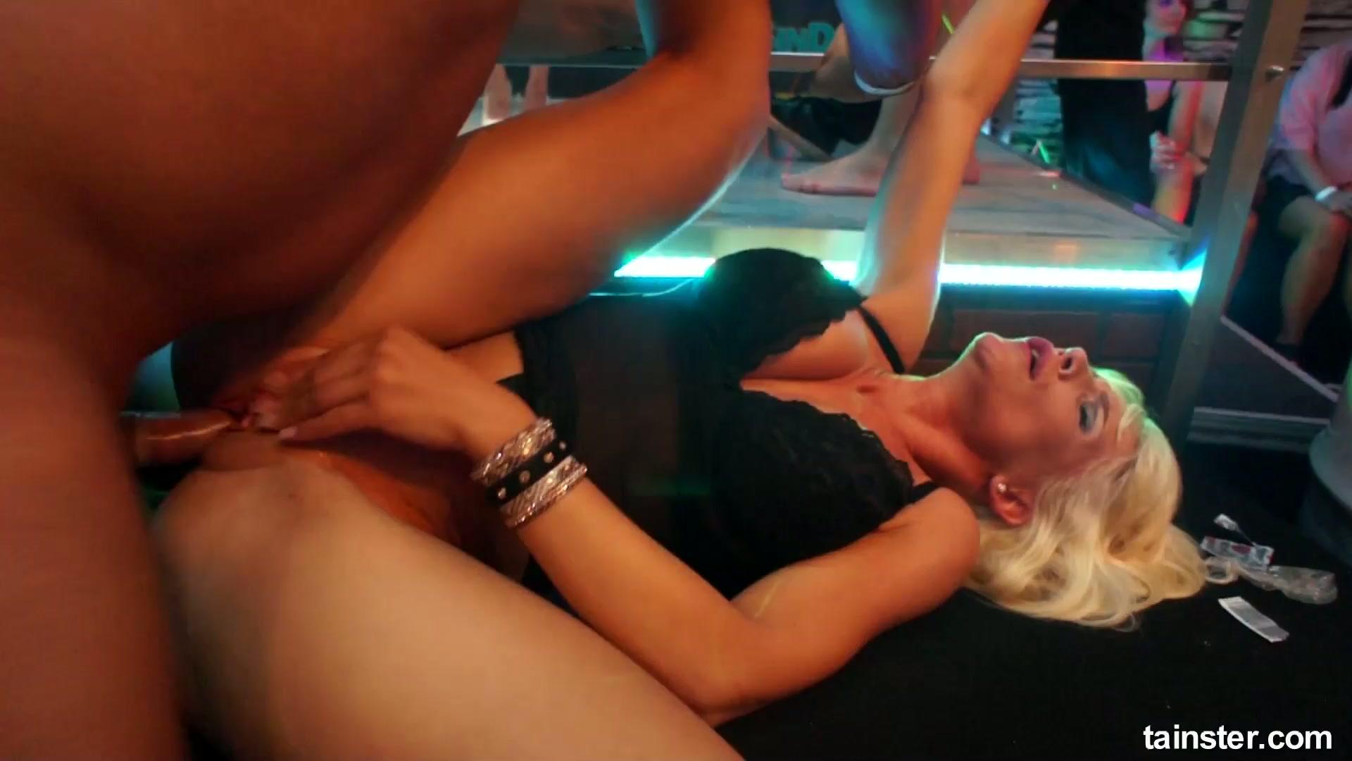 czech tube massage porn