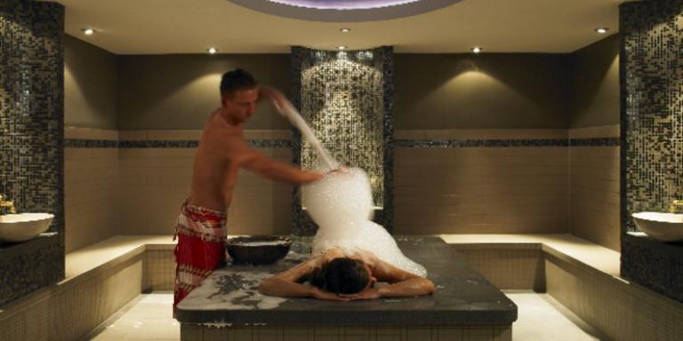 sexy sauna berlin massages