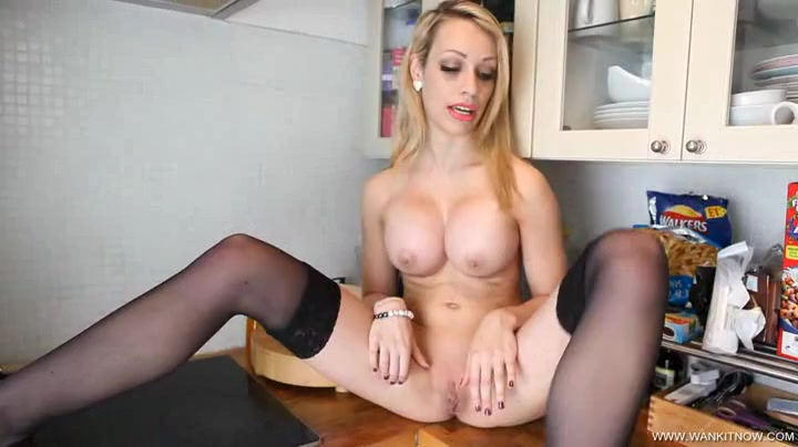 pantyhose footjob sex