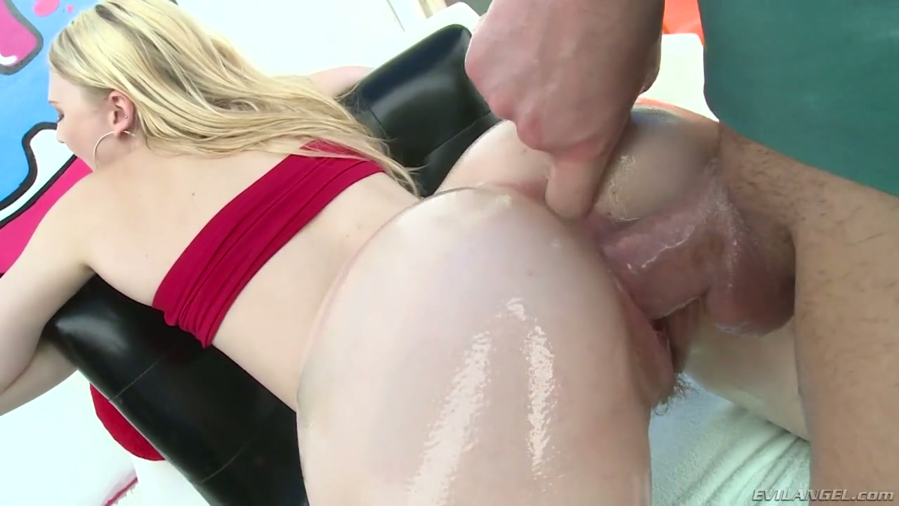 pussy latin porn