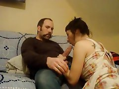 huge young cock fucked amateur by