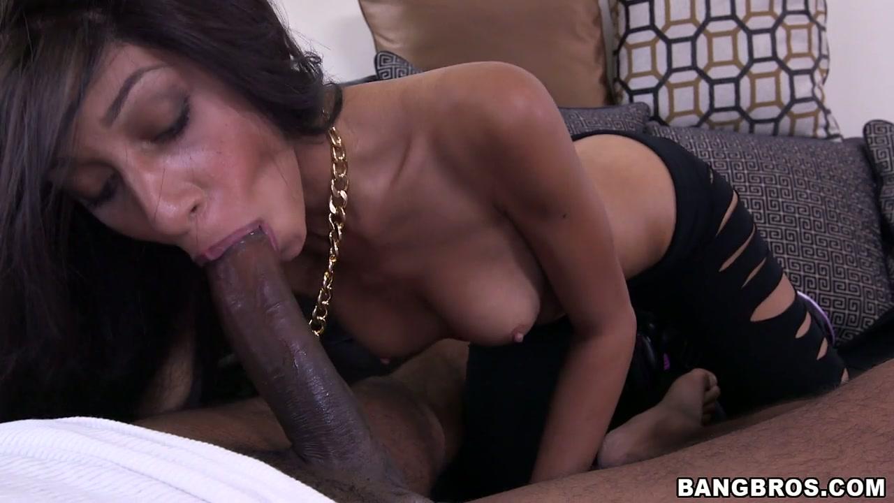 lesbisn hottest gallery sex hardcore