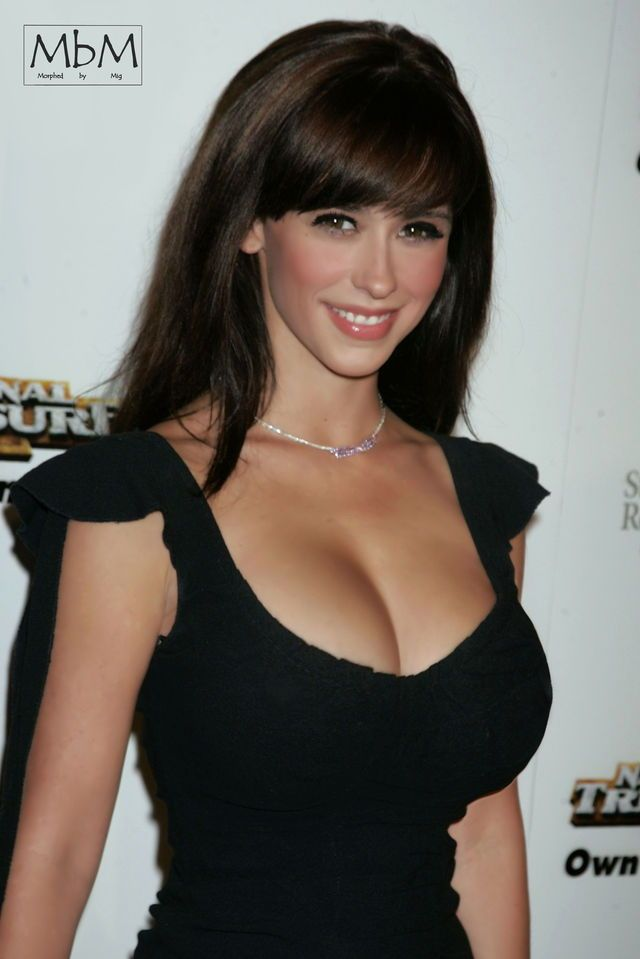jennifer love breast site
