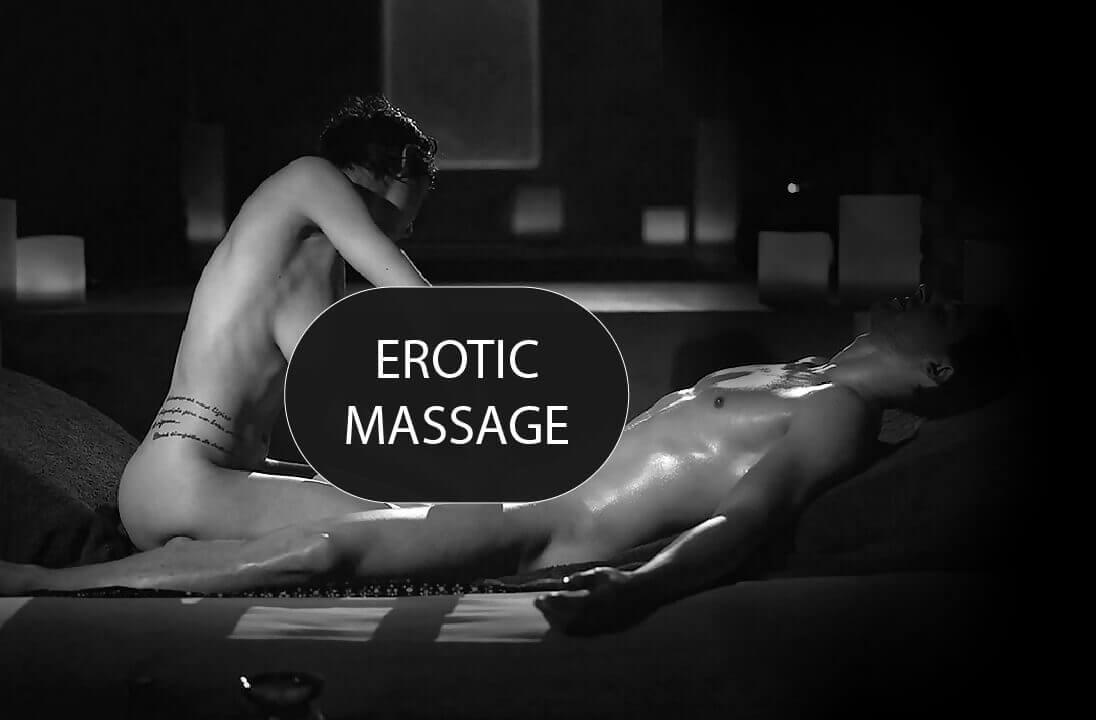 erotic massage parlors nj