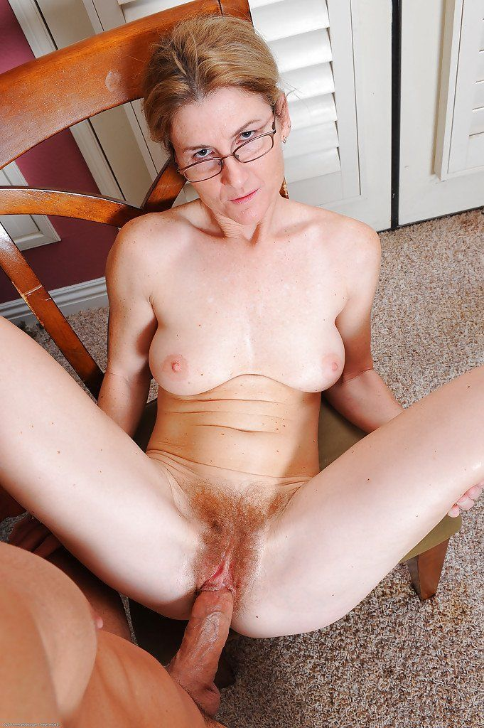 big dick pussy in mature