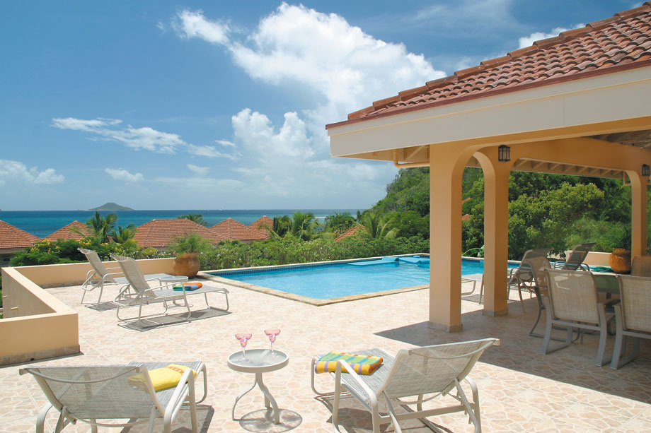 virgin gorda deck