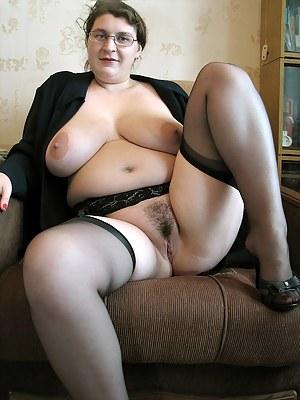tube granny chubby