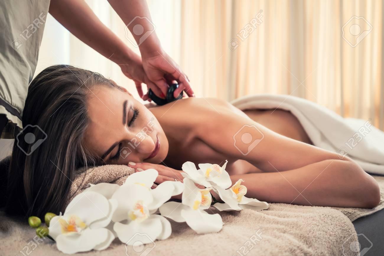 center asian massage