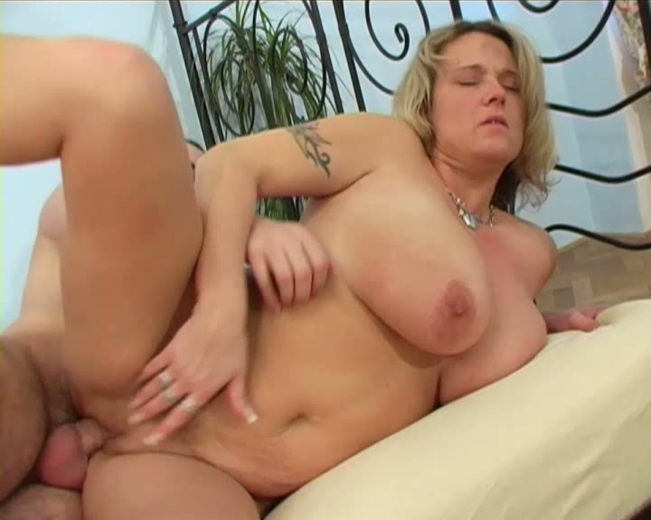 orgasim cocks massive xxx big
