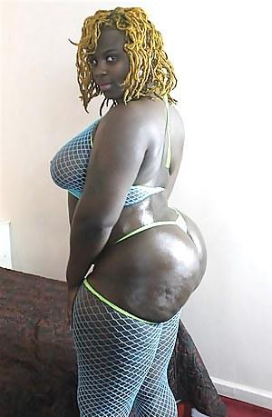 ass free ass statue anal