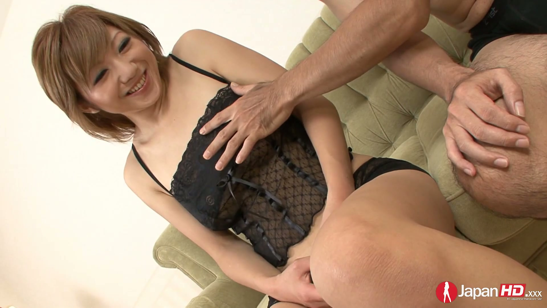 girls vedioclips sex with nude quality high