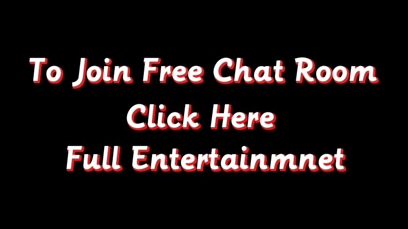 free porn room chats