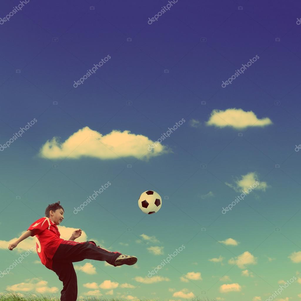 reto football asian