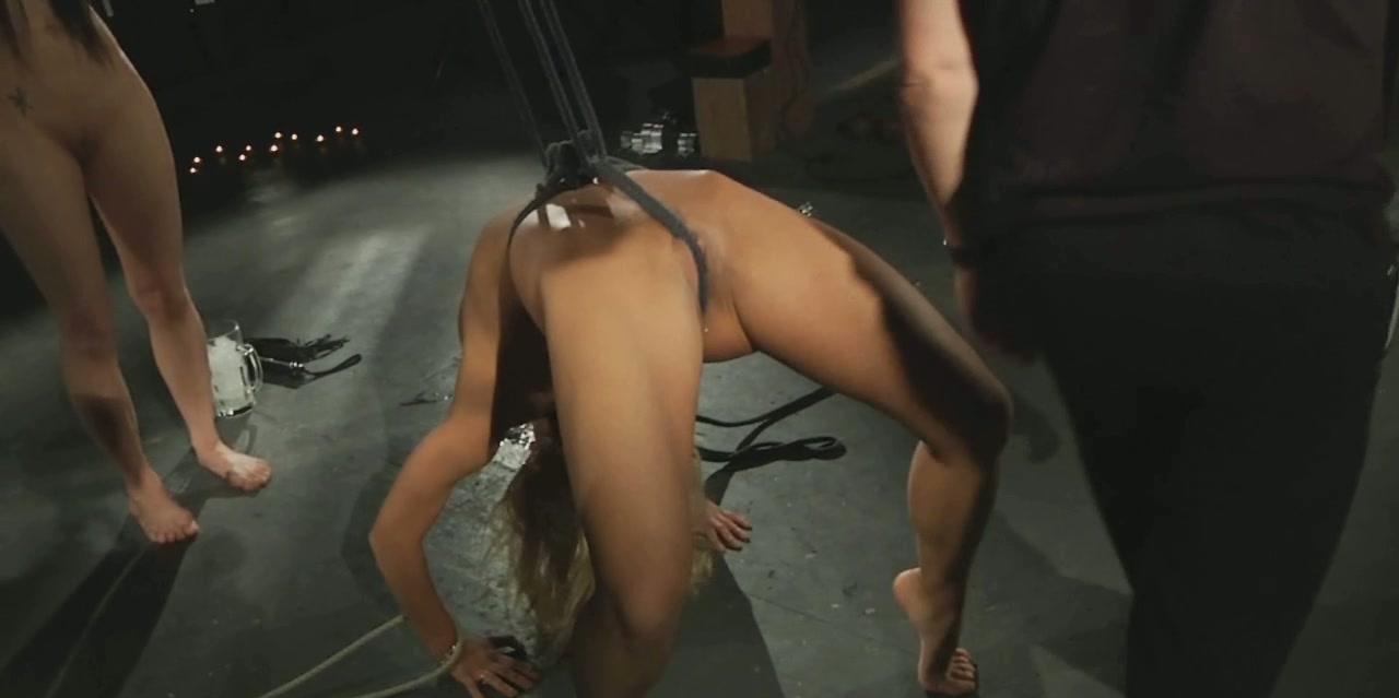 smith porn courtney thorne pics