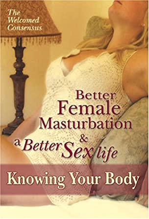 masturbation life magazine