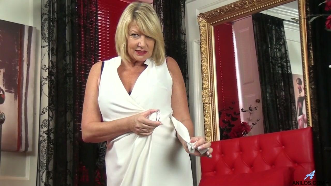 inside inflatable porn dildo vajina