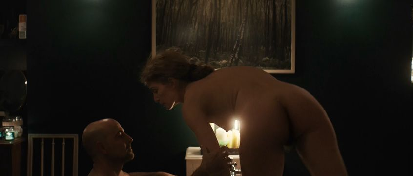 rosamund pike nudes
