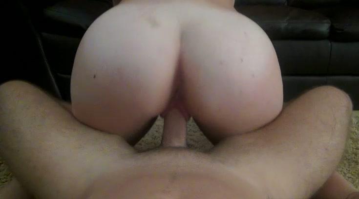 handjobs mature erotic